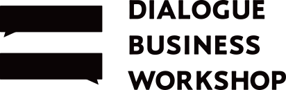 DIALOG BUSINESS WORKSHOP